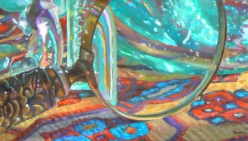 kaleidoscope_magnifying_glass_2