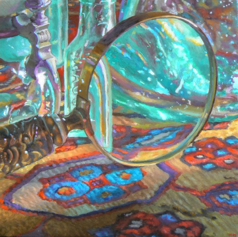 kaleidoscope_magnifying_glass_2
