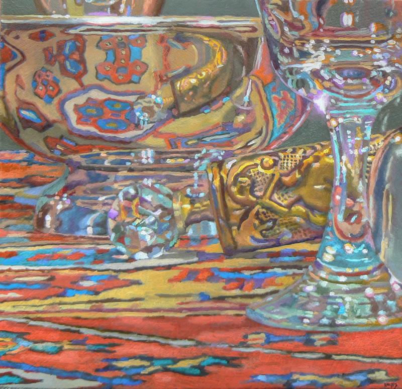 kaleidoscope_silver_bowl