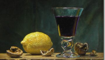 walnuts_lemon_wine-shadow