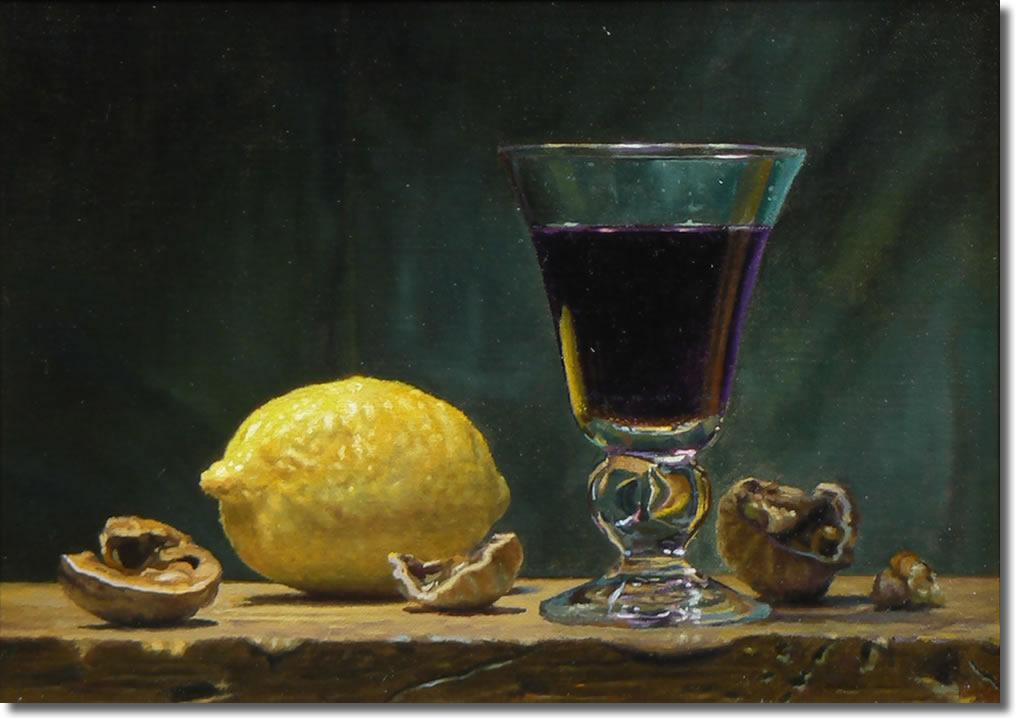 walnuts_lemon_wine-shadow