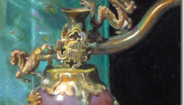 fragment_green_bottle_chinese_pipe-shadow