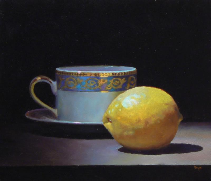 teacup_and_lemon_1