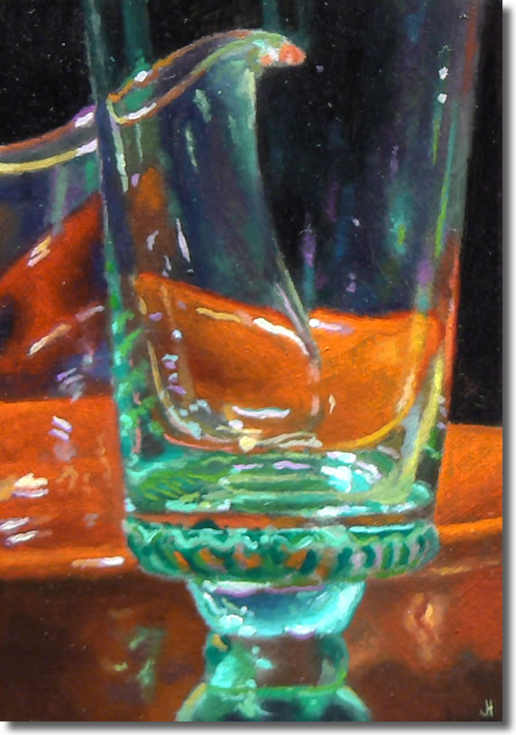 fragment_glass_red_bowl-shadow