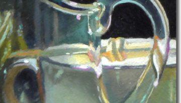 fragment_glass_teacup_knife-shadow