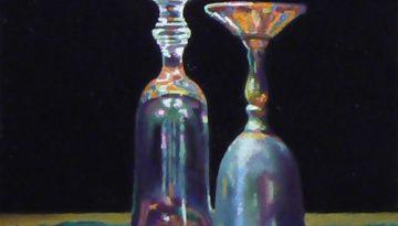 2_shotglasses_3