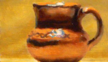 block_mexican_ceramic
