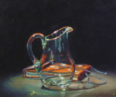 glass_creamer_red_book