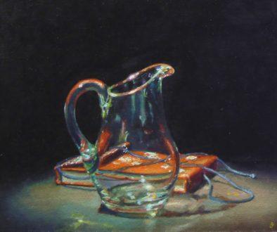 glass_creamer_red_book