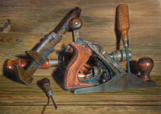metal_and_wood_1