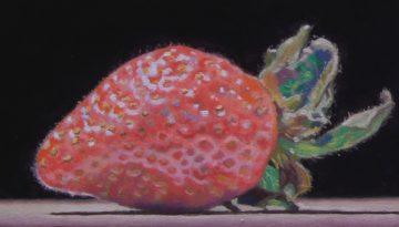 strawberry_3
