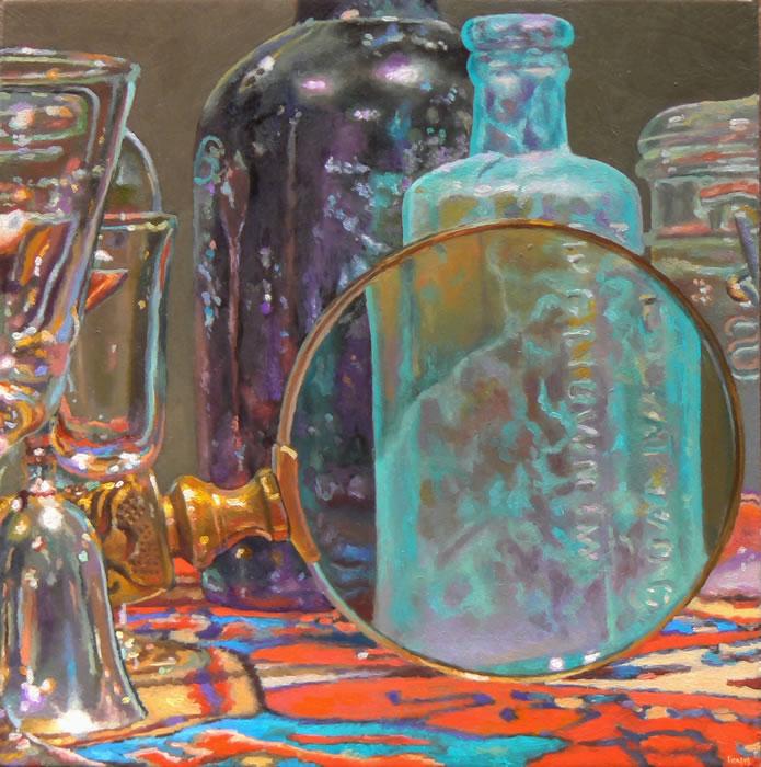 kaleidoscope_magnifying_glass_1