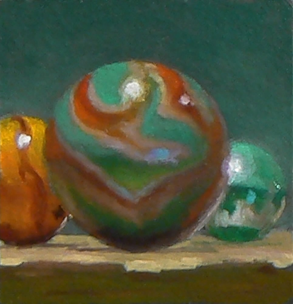 marbles_14