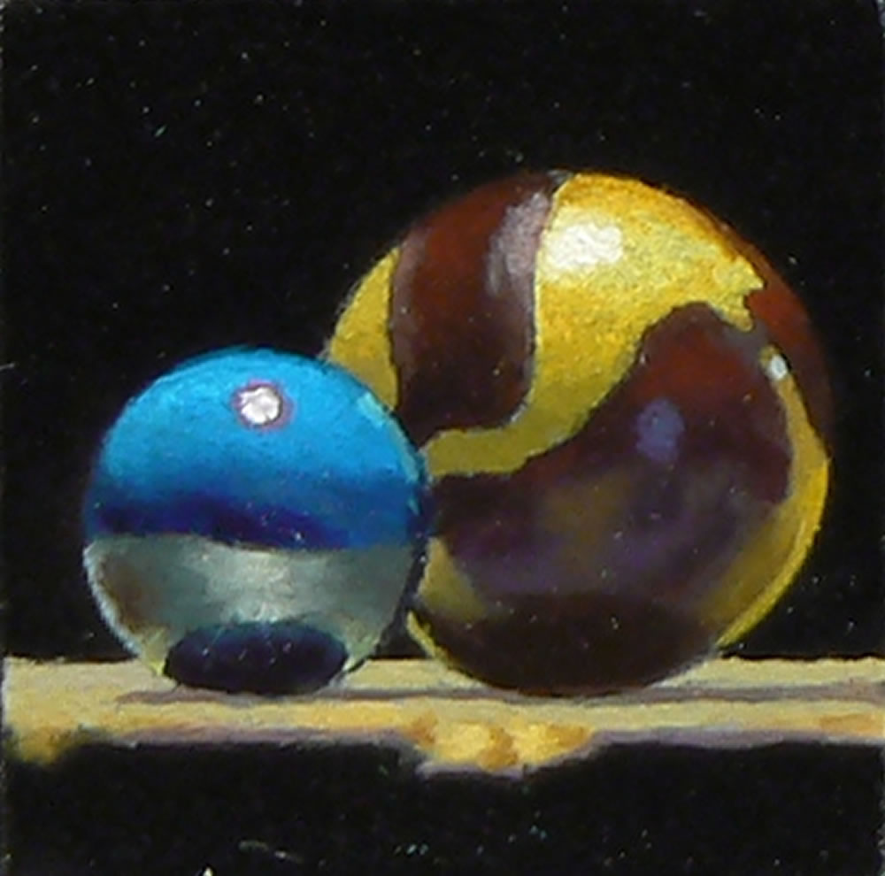 marbles_17