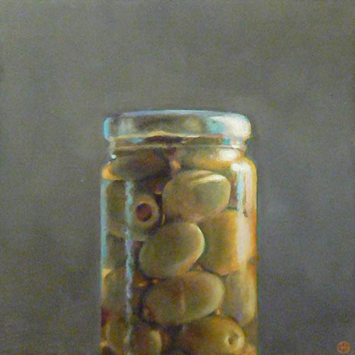 olive_jar_3