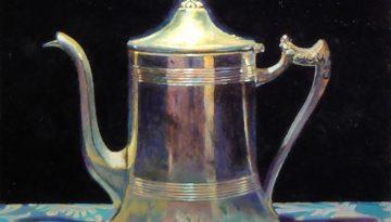 silver_teapot