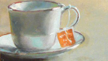 fragment_teacup_1