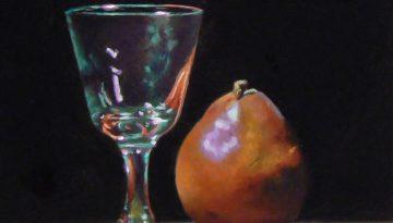 pear_wineglass_3