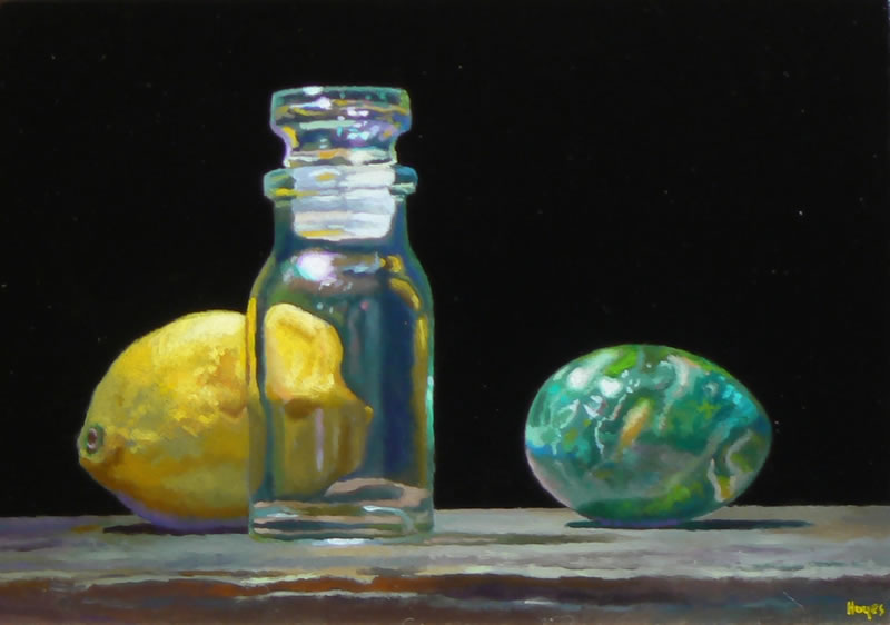 still_life_with_green_marble_egg