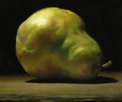 pear_5