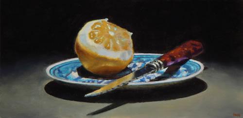 peeled_orange_knife_blue_plate