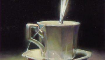 teacup_2
