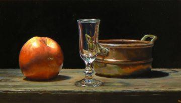 apple_glass_copper