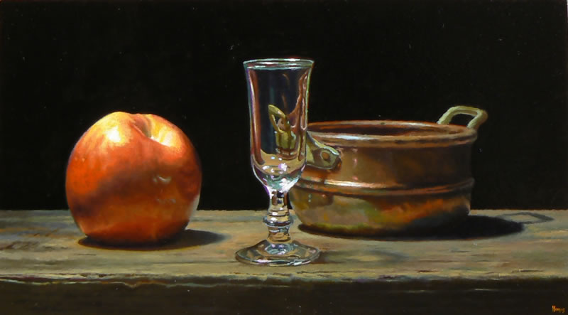apple_glass_copper
