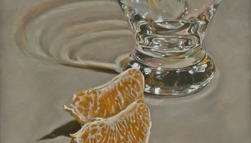 orange_slices_and_glass