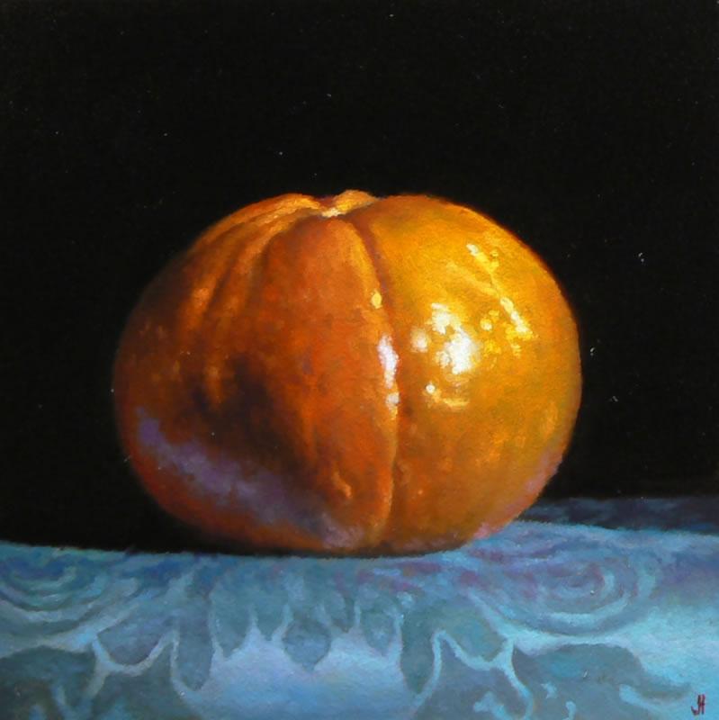 tangerine_2
