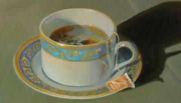 tea_time