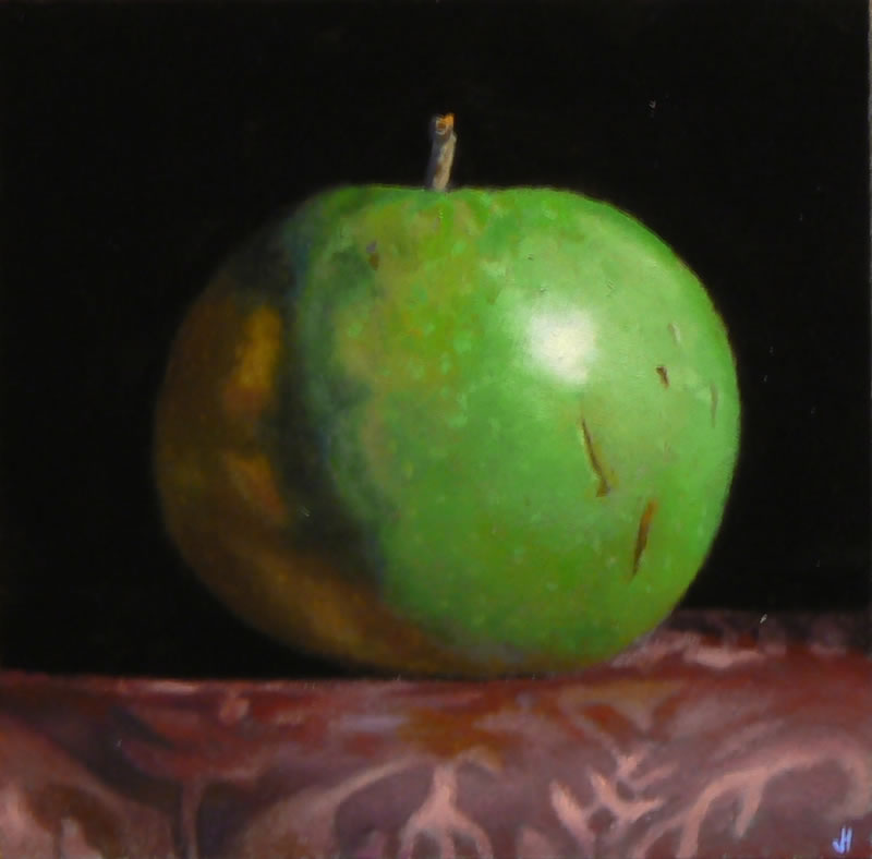 green_apple_4