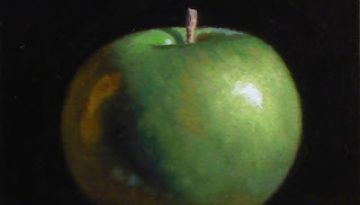 green_apple_2
