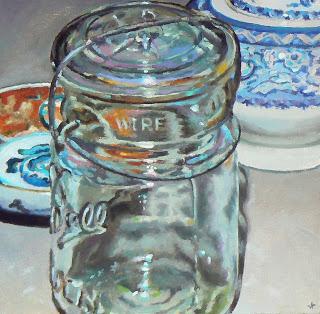 imari_sugarbowl_glass_jar-huge