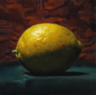 lemon_5