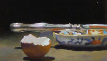 fragment_eggshell_knife_imari