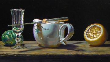 still_life_with_green_marble_egg_and_lemon-large