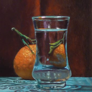 water_glass_and_orange