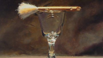 japanese_brush_wineglass-large