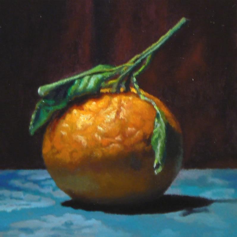 orange_5