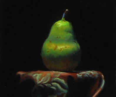 pear_7