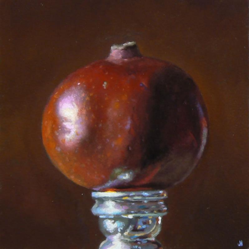 pomegranate_3