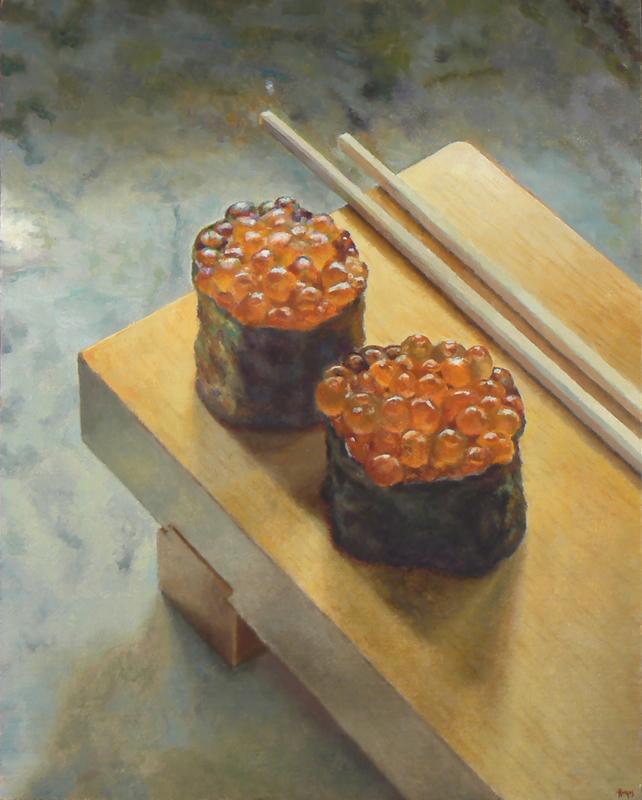 two_ikura_sushi-large