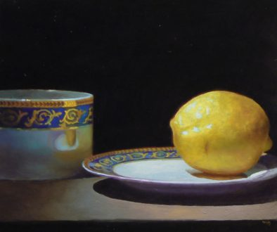 teacup_and_lemon_2