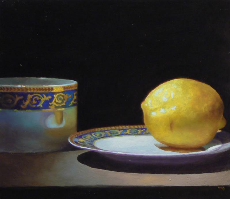 teacup_and_lemon_2