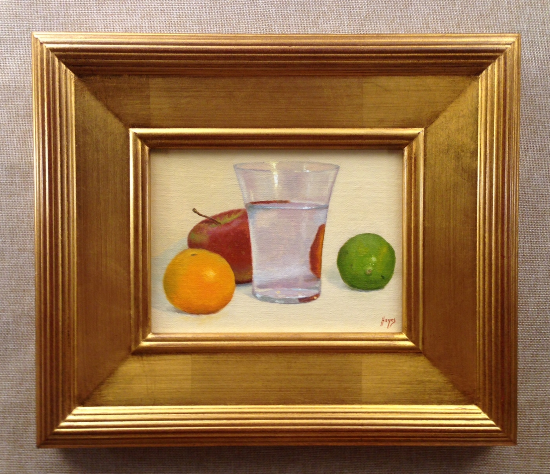 101355-framed