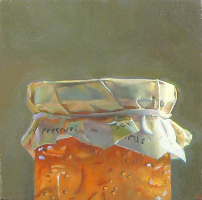fragment_marmalade_jar