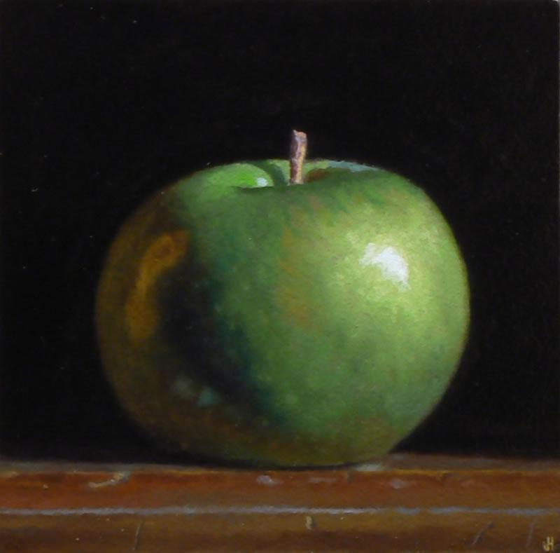 green_apple_2