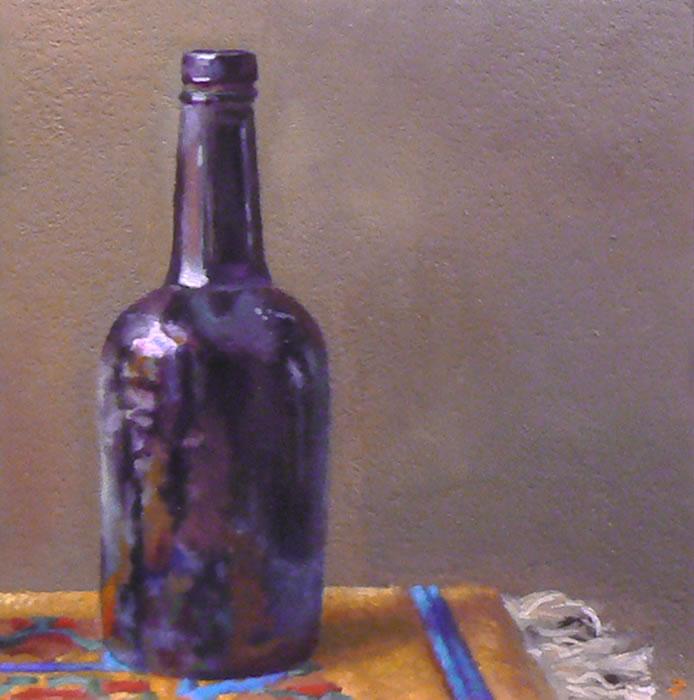 fragment_bottle_carpet