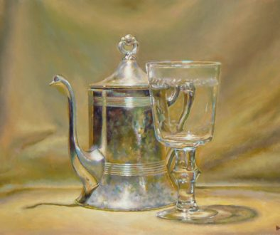 silver_teapot_glass-large